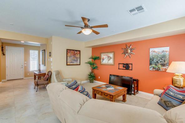 31015 N. Orange Blossom Cir., Queen Creek, AZ 85143 Photo 55