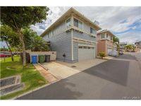 Home for sale: 91-2040 Kanela St., Ewa Beach, HI 96706