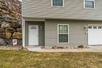 Home for sale: 517 Vine St., Baraboo, WI 53913