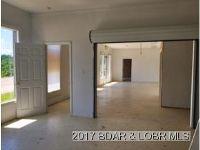 Home for sale: 25 Little Doe Ln., Sunrise Beach, MO 65079