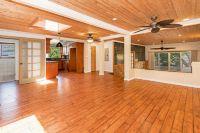 Home for sale: 652 Hoohulu Pl., Pearl City, HI 96782
