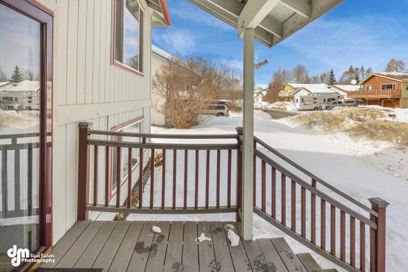 2420 W. 70th Cir., Anchorage, AK 99502 Photo 89