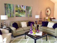 Home for sale: 9271 Spring Run Blvd. 2505, Estero, FL 34135