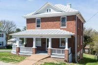 Home for sale: 202 Thornrose Ave., Staunton, VA 24401
