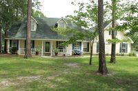 Home for sale: 485 Knoll Rd., Thomasville, GA 31757