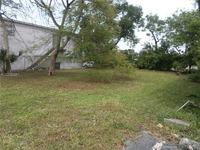 Home for sale: 664 Northwest 22 Rd., Fort Lauderdale, FL 33311