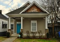 Home for sale: 802 E. 10th St., Chattanooga, TN 37403
