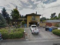 Home for sale: Pomeroy, Santa Rosa, CA 95403