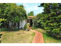 Home for sale: 5065 Westpark Dr., Valley Village, CA 91601