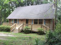 Home for sale: 20473 Central Avenue, Blountstown, FL 32424