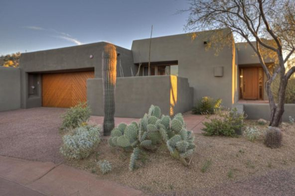 9821 E. Graythorn Dr., Scottsdale, AZ 85262 Photo 1