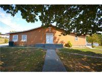Home for sale: 157 Tabernacle Rd., Resaca, GA 30735