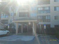 Home for sale: 900 Arbor Lake Dr. 9-106, Naples, FL 34110
