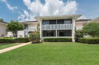 Home for sale: 4660 S.W. Parkgate Blvd. Unit 2-5 (E.), Palm City, FL 34990