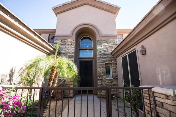 15019 E. Vermillion Dr., Fountain Hills, AZ 85268 Photo 4
