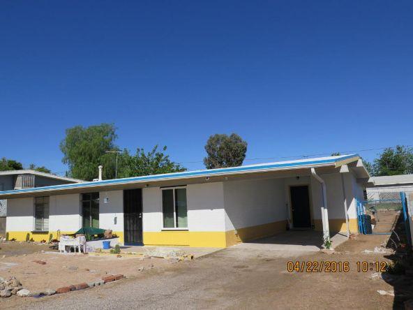 904 W. 3rd, San Manuel, AZ 85631 Photo 46
