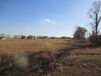 Home for sale: 12305 Creeks Edge Rd., Bismarck, ND 58501