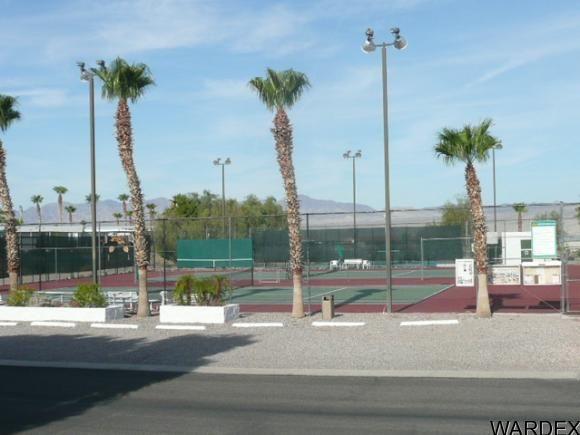 2000 Ramar Rd. #533, Bullhead City, AZ 86442 Photo 20