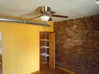 Home for sale: 723 High St., Paris, KY 40361