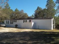Home for sale: 7110 Hunterhill St., Dunnellon, FL 34433
