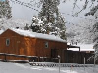 Home for sale: 154 Spring Walk, California Hot Springs, CA 93207