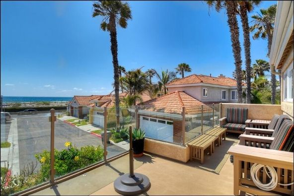 12 Mardi Gras Rd., Coronado, CA 92118 Photo 18