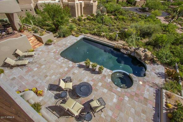 41870 N. 110th Way, Scottsdale, AZ 85262 Photo 108