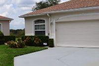 Home for sale: 35205 Quiet Oak Ln., Zephyrhills, FL 33541