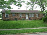 Home for sale: 1446 Huntsville Dr., Lexington, KY 40505