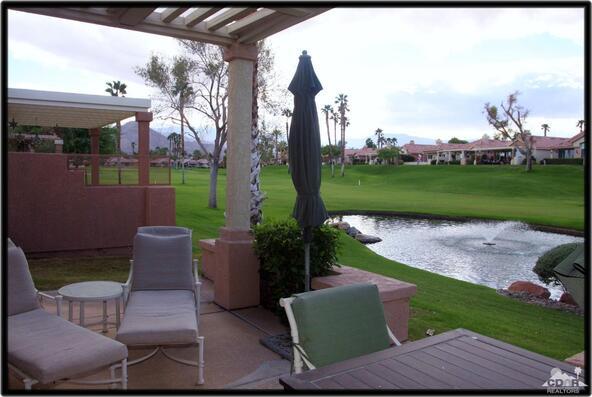 42693 Turqueries Avenue, Palm Desert, CA 92211 Photo 5