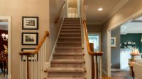 Home for sale: 123 Fielding Ridge, Peachtree City, GA 30269