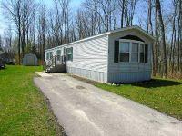 Home for sale: Pineneedle Cir., Port Huron, MI 48060