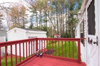 Home for sale: 40 Brenda Dr., Derry, NH 03038