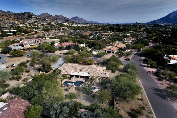 6334 N. 35th St., Paradise Valley, AZ 85253 Photo 43