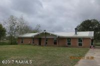 Home for sale: 1317 Hwy. 93 N., Scott, LA 70583
