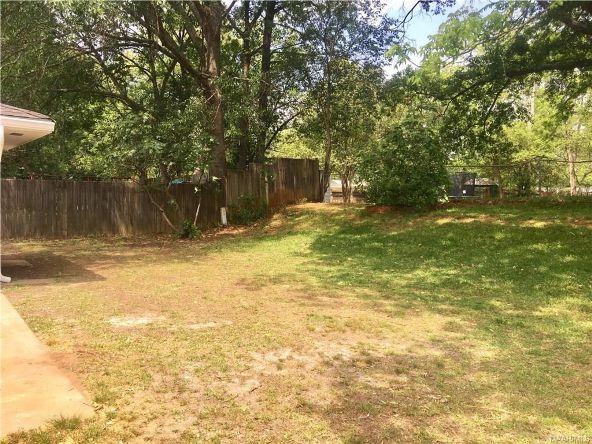 3937 Ware Hill Dr., Montgomery, AL 36109 Photo 8
