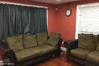 Home for sale: 7618 Allendale Cir., Landover, MD 20785
