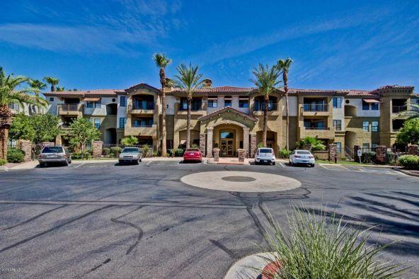 5302 E. Van Buren St., Phoenix, AZ 85008 Photo 28