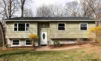 Home for sale: 8 Van Wagner Rd., Highland, NY 12528