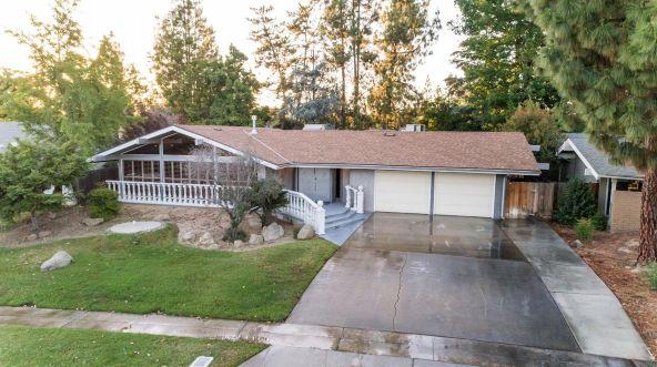 6605 N. Haslam Avenue, Fresno, CA 93711 Photo 36