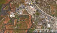 Home for sale: 4001 Sharon Rd., Abilene, TX 79606