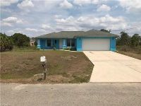 Home for sale: 1114 Michael Ave., Lehigh Acres, FL 33936
