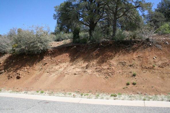 505 Sleepyhollow Cir., Prescott, AZ 86303 Photo 20
