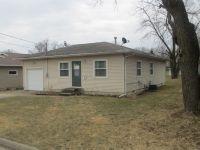 Home for sale: 513 E. 6th St., Tipton, IA 52772