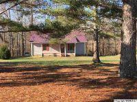 Home for sale: 1000 County Rd. 112, Centre, AL 35960