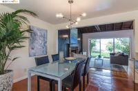 Home for sale: 1291 Queens Rd., Berkeley, CA 94708
