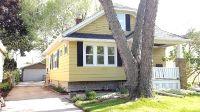 Home for sale: 1239 E. Saveland Ave. Ave, Milwaukee, WI 53207