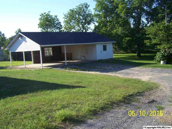 293 E. Main St., Rainsville, AL 35986 Photo 8