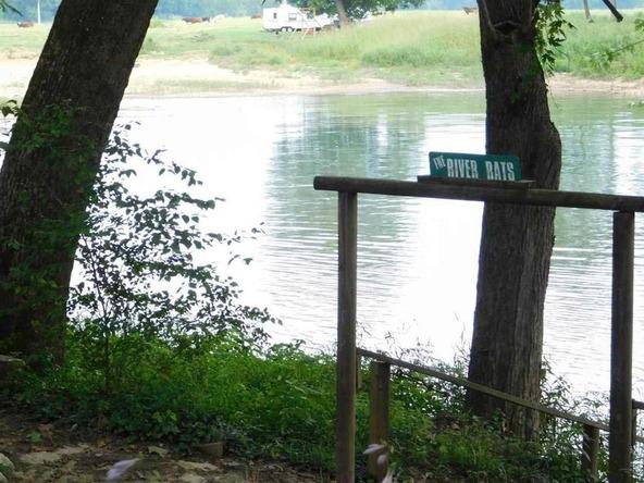 291 Heron Trail, Imboden, AR 72434 Photo 46