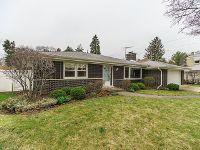 Home for sale: 526 Newberry Avenue, La Grange Park, IL 60526